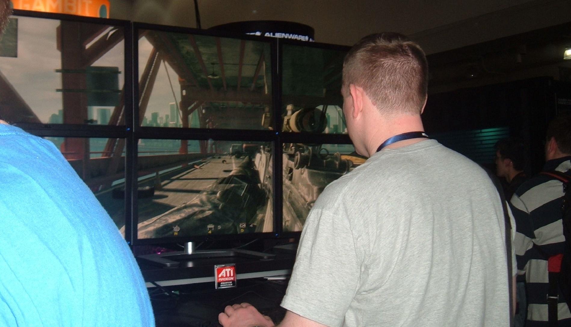 Un estudio apunta un vínculo entre videojuegos y buen rendimiento académico