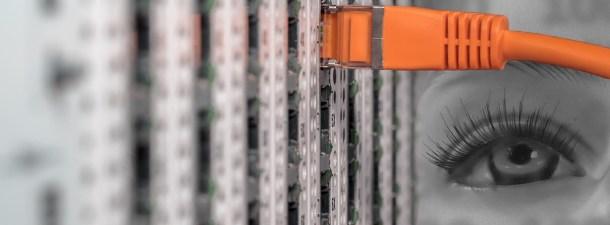 ¿En qué se diferencia un VPN de un proxy?