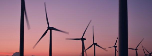 Reto Bizkaia Open Future_: Transformación de parques eólicos remotos