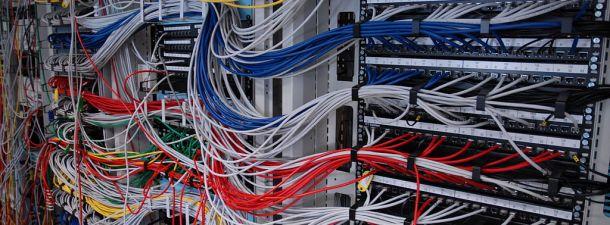 Los mejores servicios de VPN gratuitos