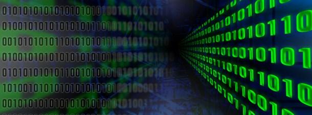 ¿Podrá nuestro ADN almacenar toda la información generada en el mundo?