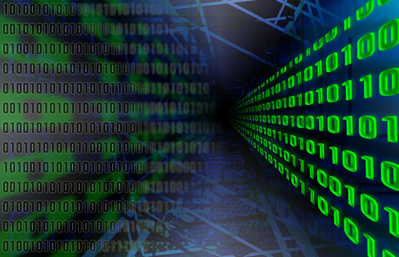 Tendencias del Big Data en un mundo globalizado