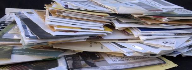 Aprende a configurar tu correo, calendario y notas en iPhone
