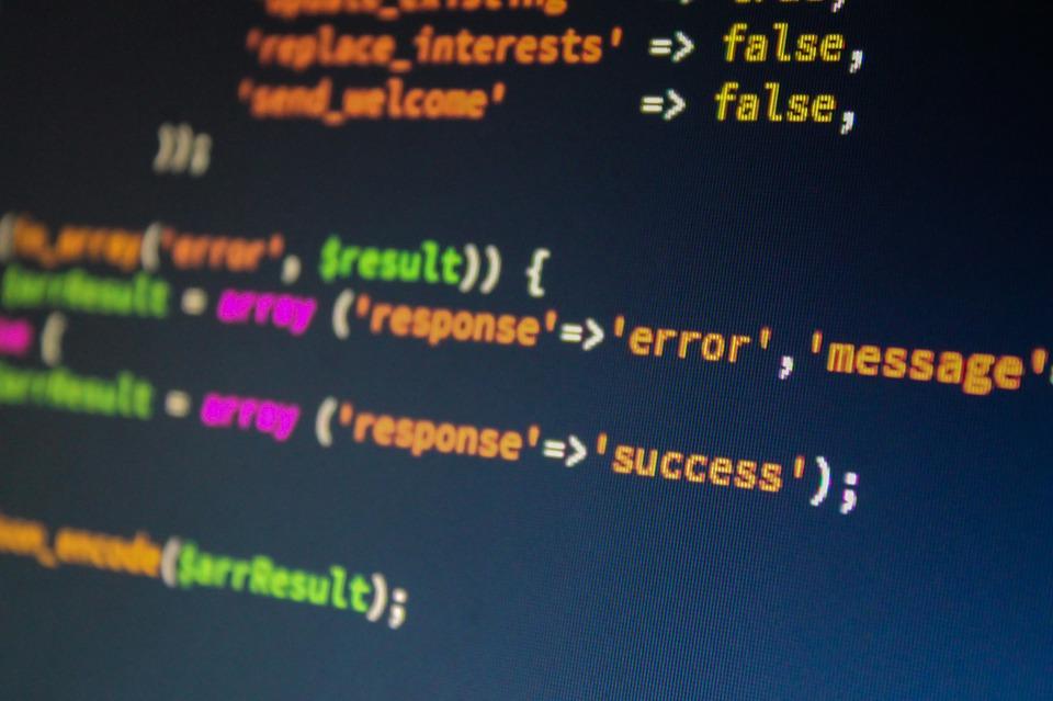 Los programas más vulnerables que deberías actualizar lo antes posible