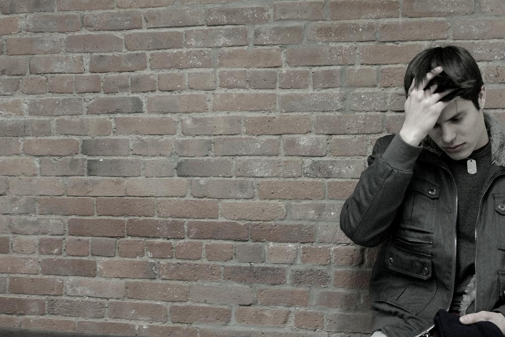 ¿Existe realmente el síndrome postvacacional?