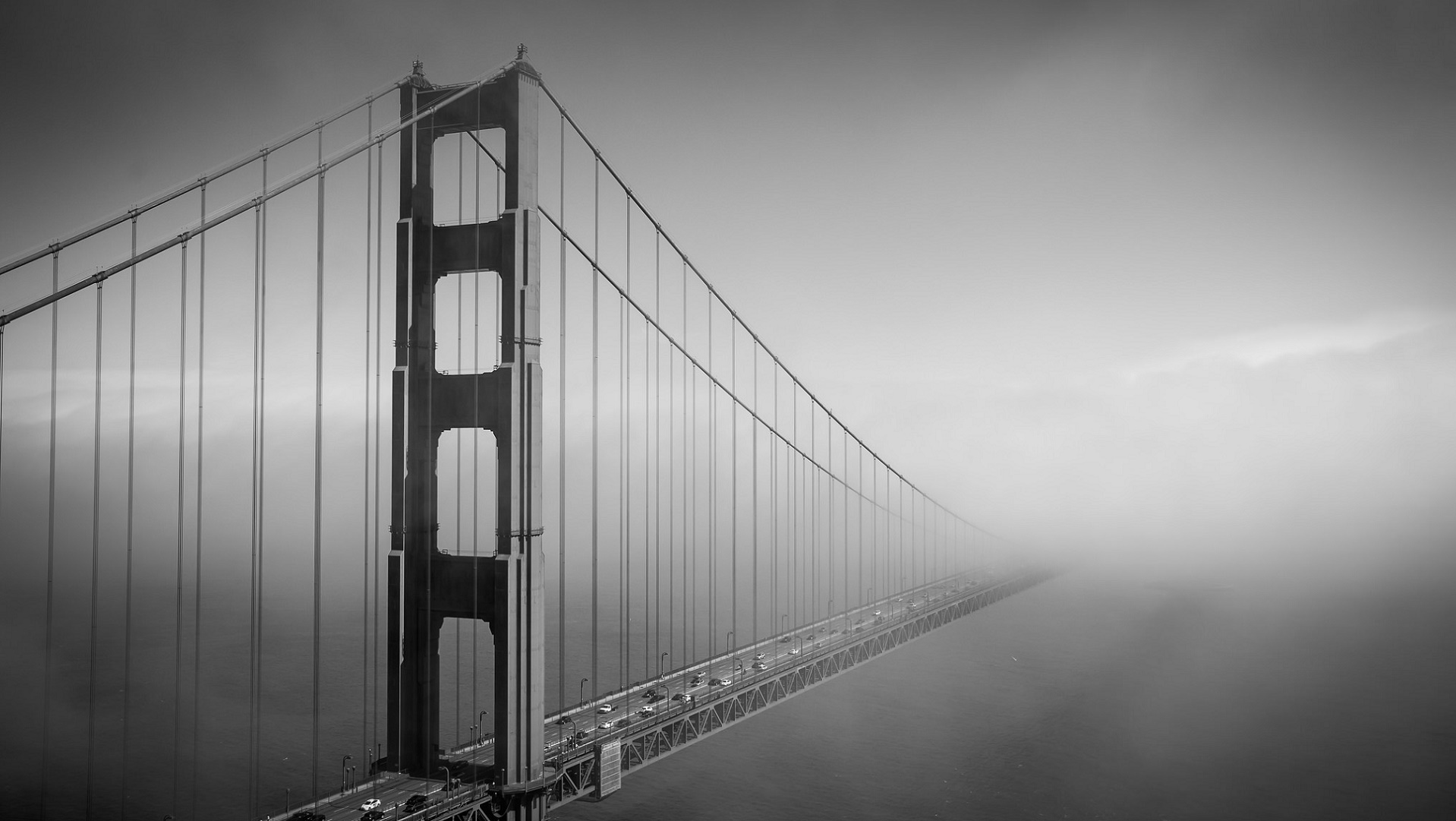 Crean una especie de Street View de San Francisco con fotos históricas