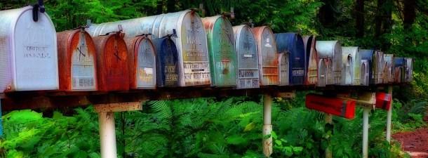 Aprende a configurar tu correo, calendario y notas en Android