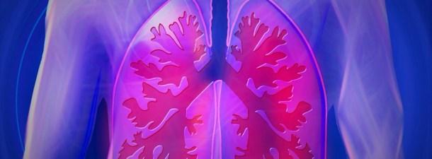 Un sensor que se autoabastece de energía para diagnosticar problemas de respiración