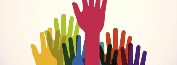 Páginas web para organizar encuestas online