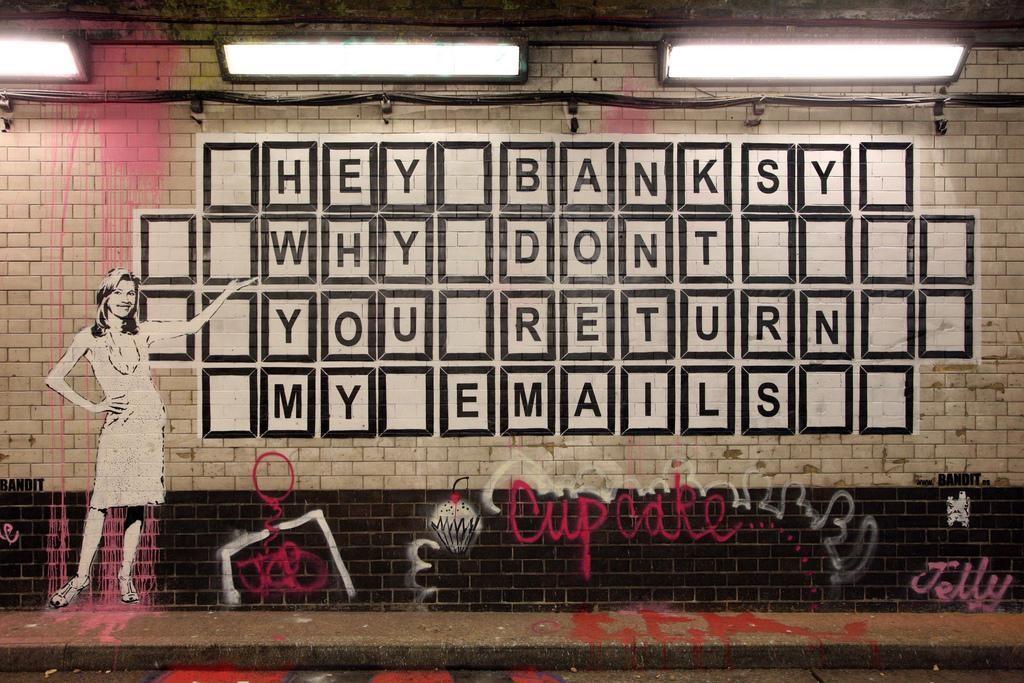 'Email tracking': la guerra del doble 'check' llega a tu bandeja de entrada
