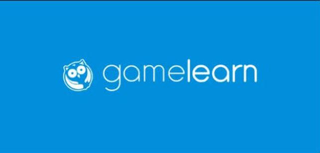 La gamificación para mejorar el aprendizaje