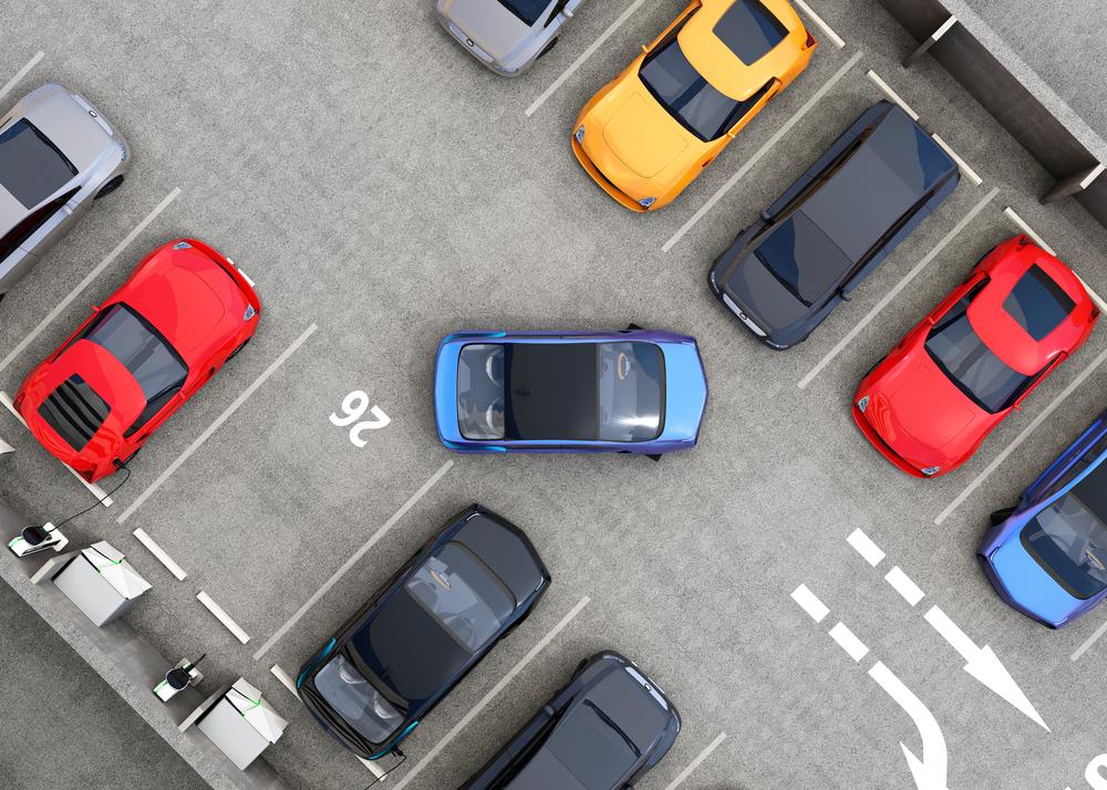The Barnacle: la nueva forma de inmovilizar tu vehículo