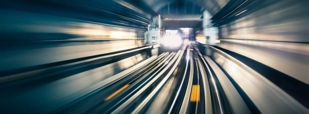 Telefónica apuesta por un innovador sistema de publicidad en movimiento para Metro de Madrid