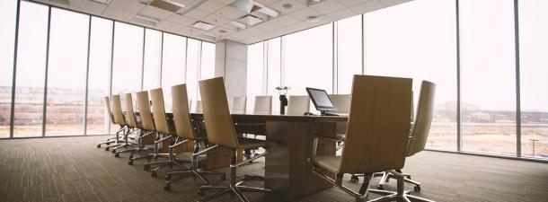 Apps y servicios online para realizar videoconferencias
