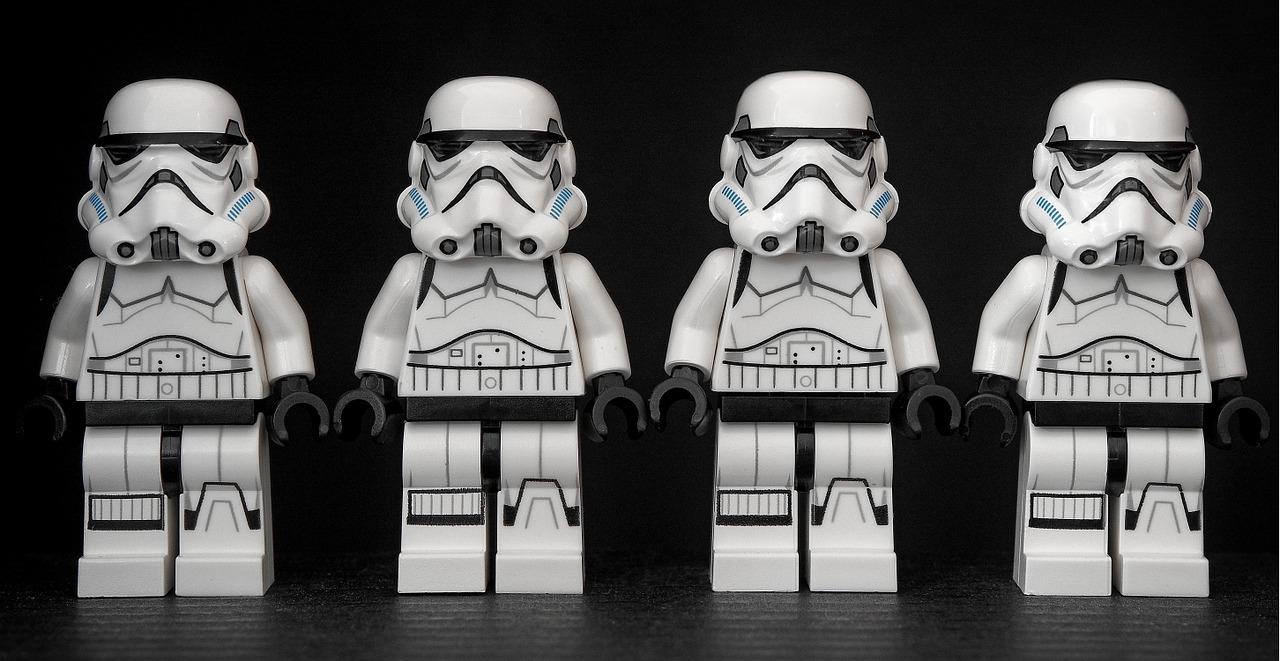 Cómo encontrar archivos duplicados con Easy Duplicate Finder