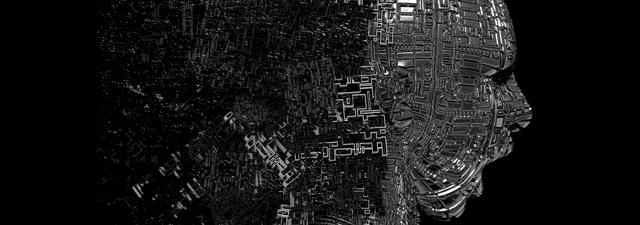 Tecnomiedo: datos, robots y otros miedos de la tecnología