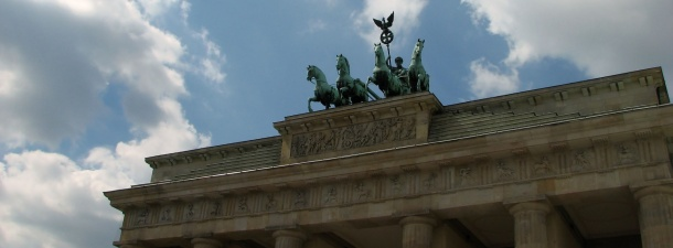 El Consejo Federal de Alemania aprueba prohibir los coches de gasolina en 2030