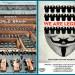 Diez documentales que todo apasionado de la tecnología debería ver