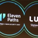 LUCA llega para acompañar a las empresas en su transformación a Data-Driven