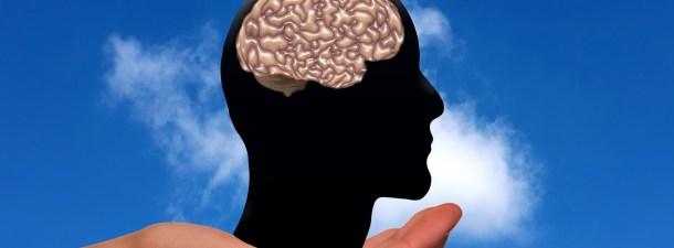 Divertirte con este juego online es ayudar a combatir el Alzheimer