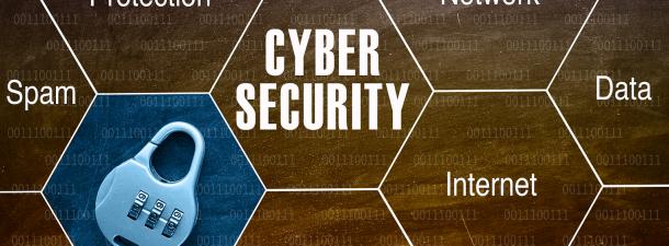 Adelantamos las principales ciberamenazas en 2017