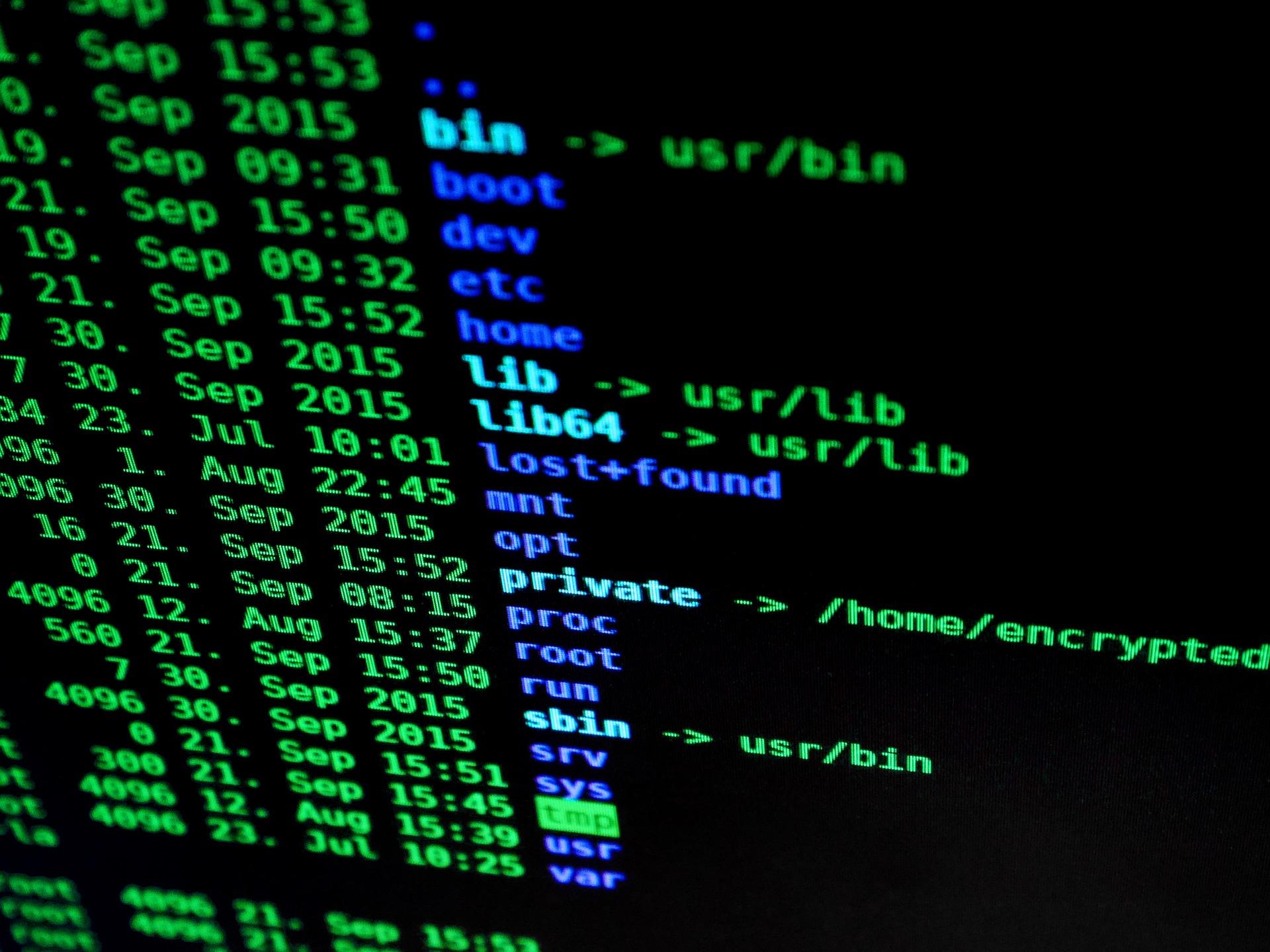 ¿Por qué hoy te debe interesar el mundo de la ciberseguridad?