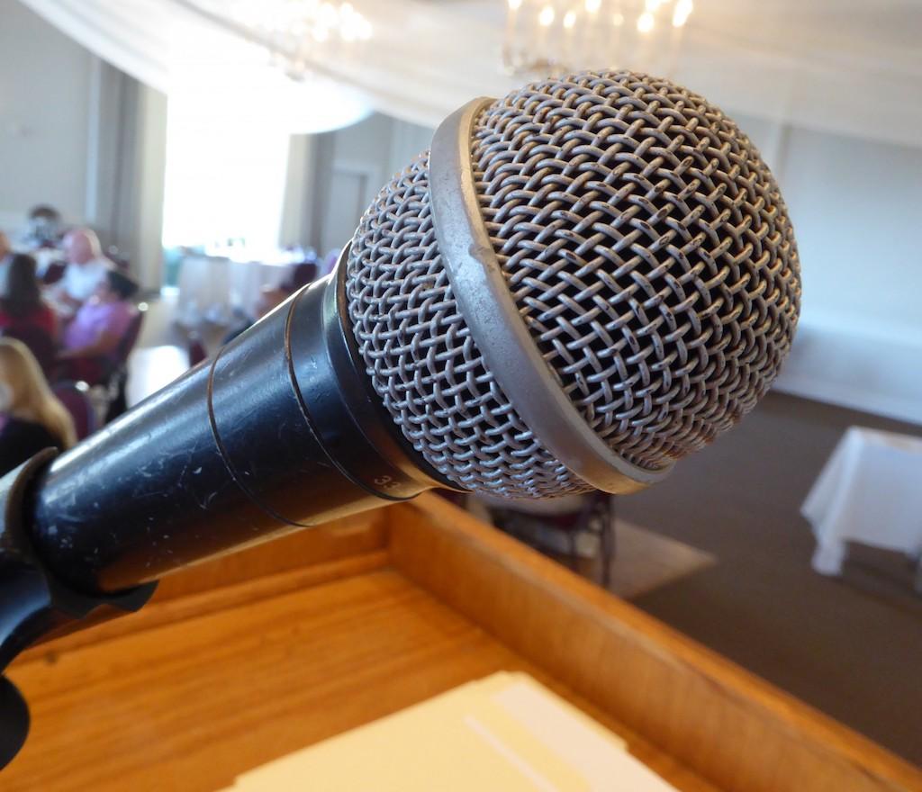 Consejos para realizar una buena presentación
