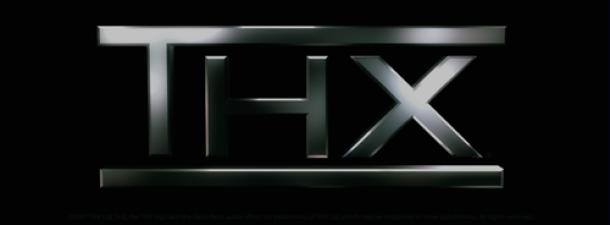 Un nuevo camino para THX gracias a Razer