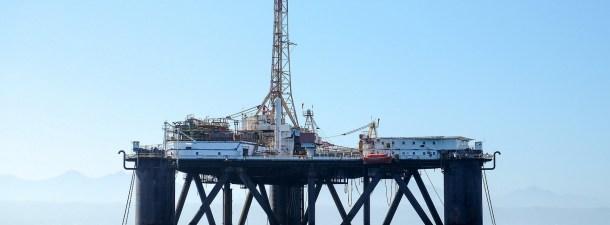 La tecnología como alternativa a las ganancias del petróleo
