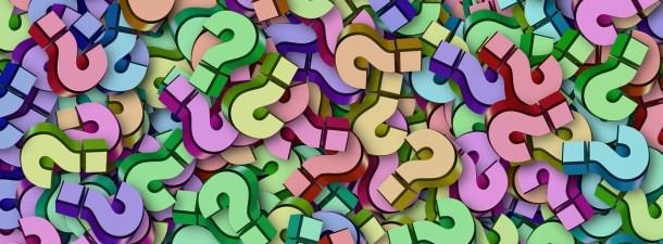 Dónde buscar y compartir preguntas y respuestas online