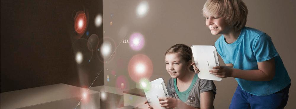 Telefónica continúa impulsando la educación digital con el nuevo curso de Talentum Schools
