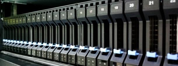 Para qué sirven los contenedores en software