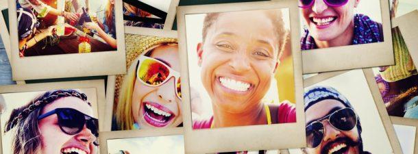 ¿Cómo gestionar tus fotos para que no desaparezcan? Apps para que no vuelvan a perderse