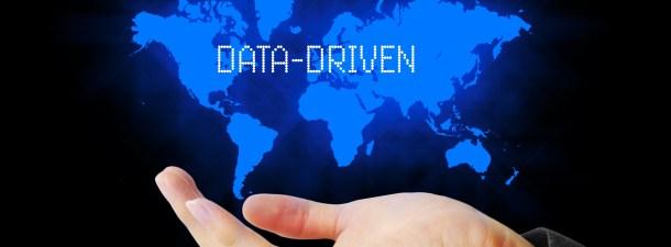 Data-Driven Decisions: iniciando el viaje de Big Data