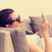 Boredom Fighter, una app que detecta el aburrimiento y actúa