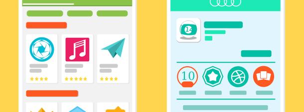 12 widgets de Android que no deben faltar en tu smartphone