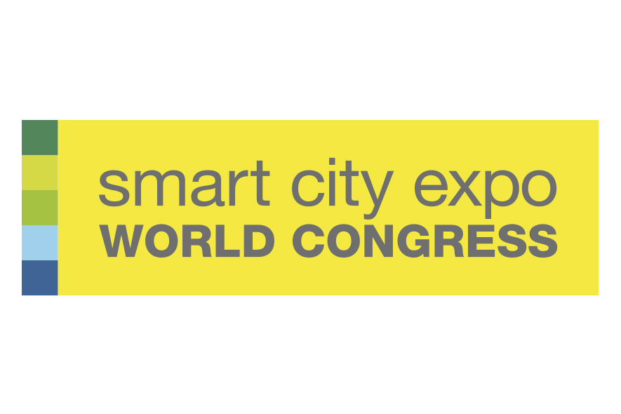 Smart City y sus nuevos procesos