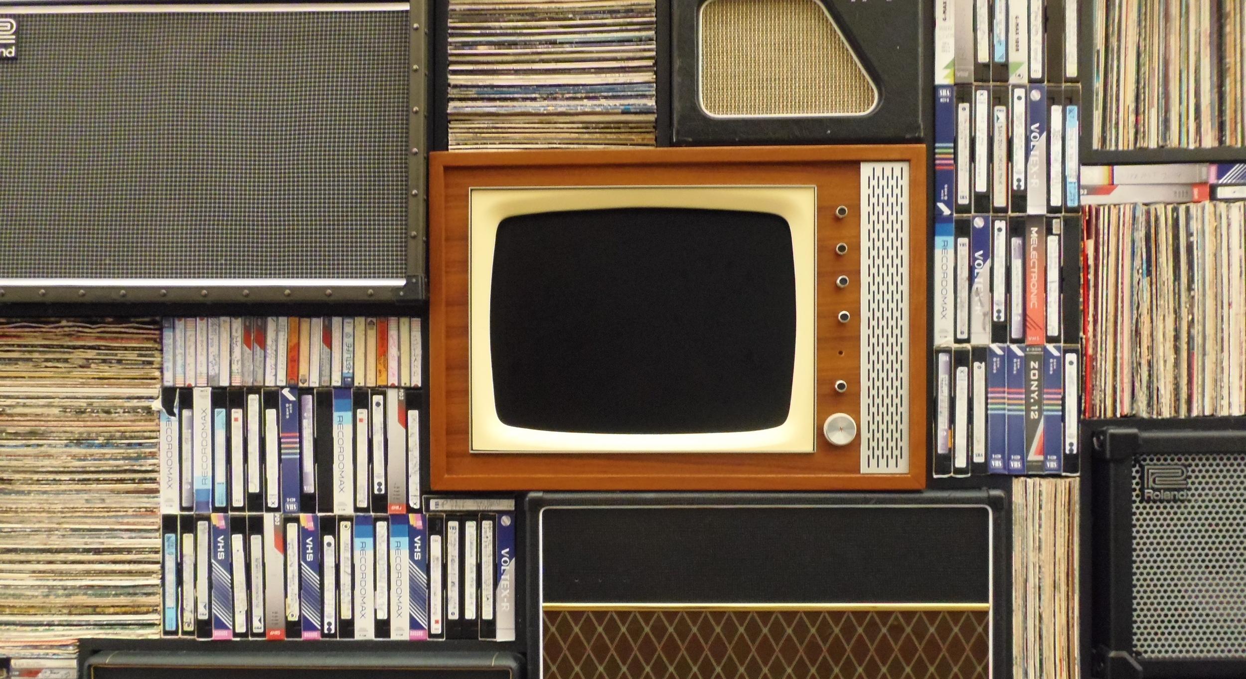 Cinco tendencias de innovación en televisión marcadas por la incertidumbre