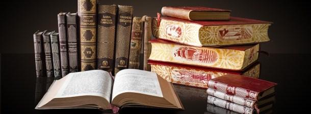 Flamory: una segunda memoria donde guardar información útil