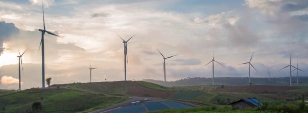 Telefónica se compromete con el medio ambiente en un nuevo proyecto de eficiencia energética