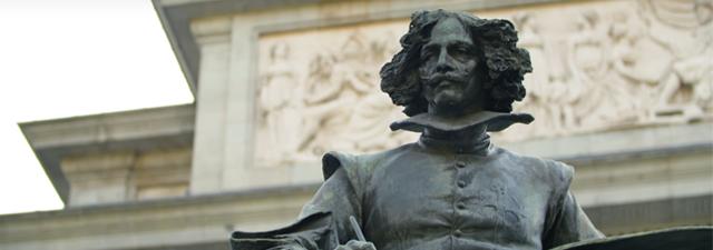 El Museo del Prado vuelve a innovar con un revolucionario MOOC