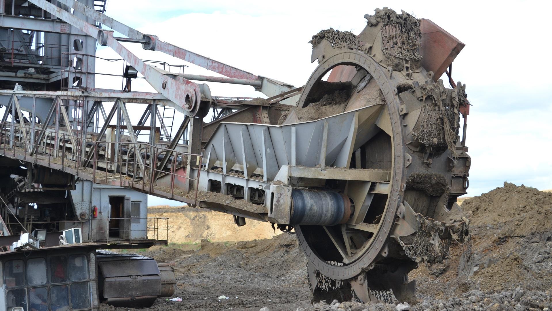 ¿Es posible librarse de la dependencia del carbón? El caso de Alemania