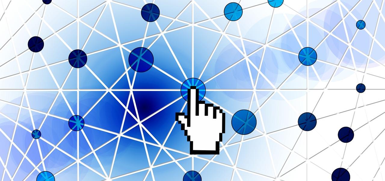 Cómo descargar páginas web completas con WebCopier