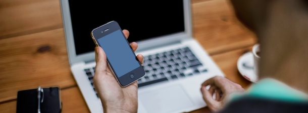 Comunidades online donde aprender a programar desde tu smartphone