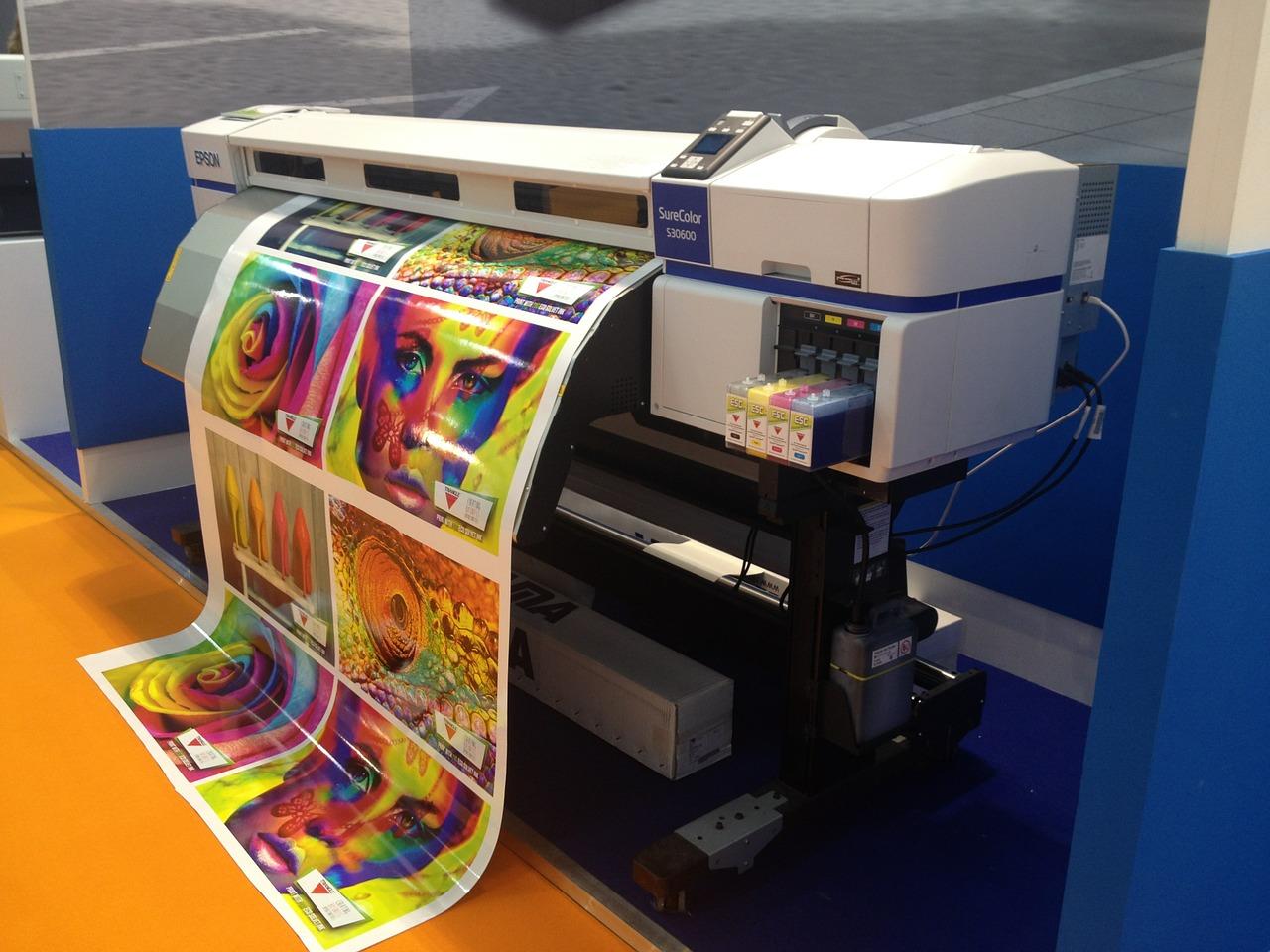 Impresoras virtuales para crear documentos PDF