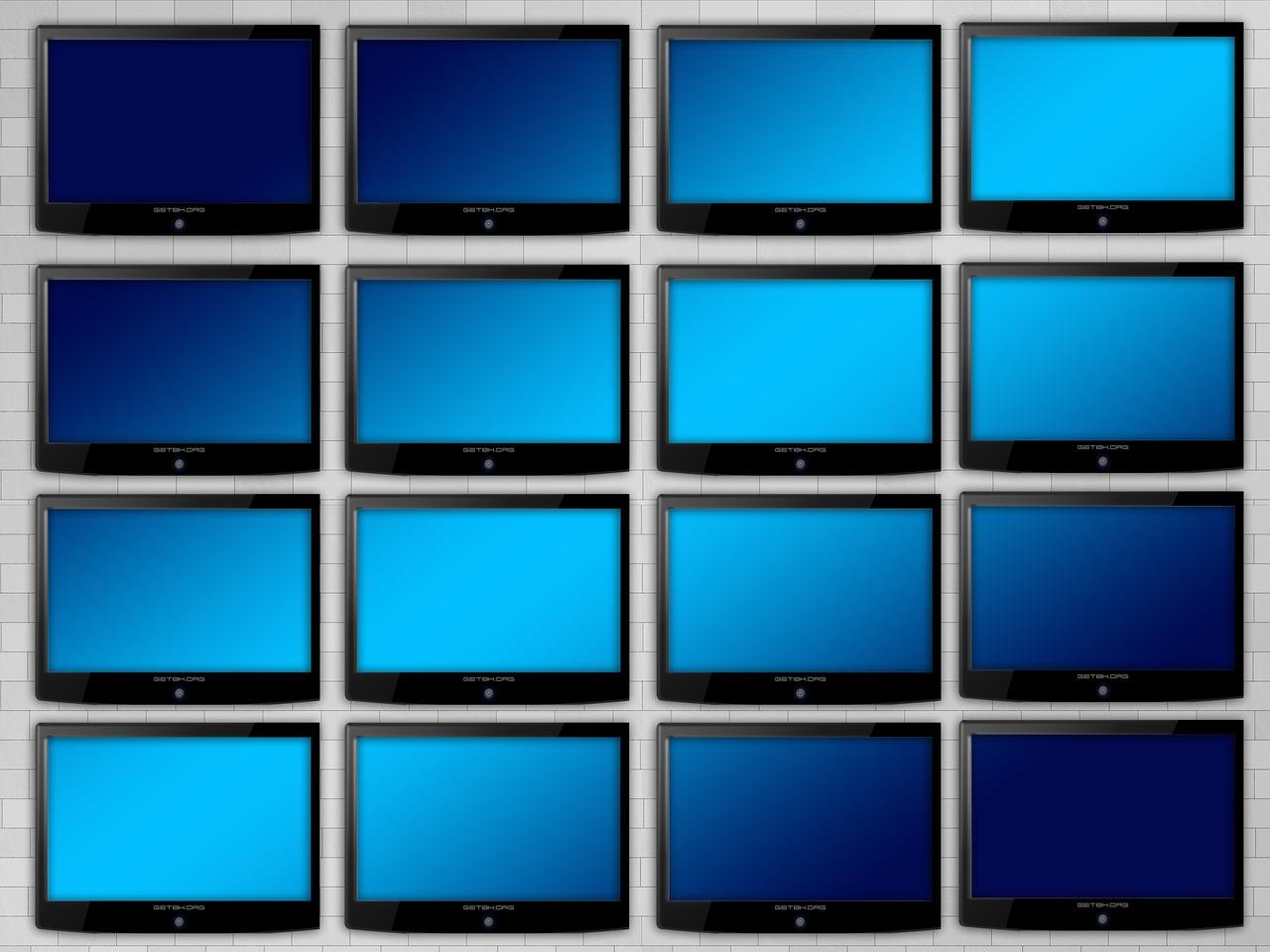 Utiliza varios escritorios a la vez gracias a los escritorios virtuales de Windows
