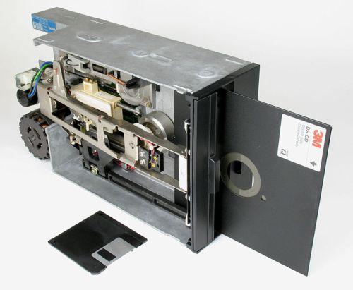 ordenadoresobsoletos2