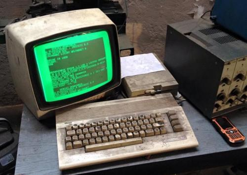 ordenadoresobsoletos3