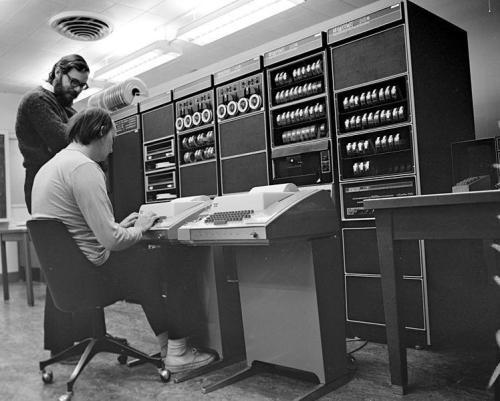 ordenadoresobsoletos6