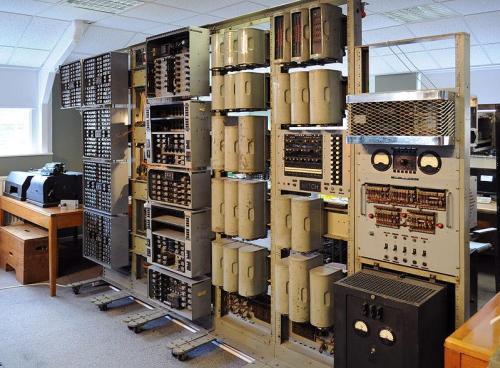 ordenadoresobsoletos8